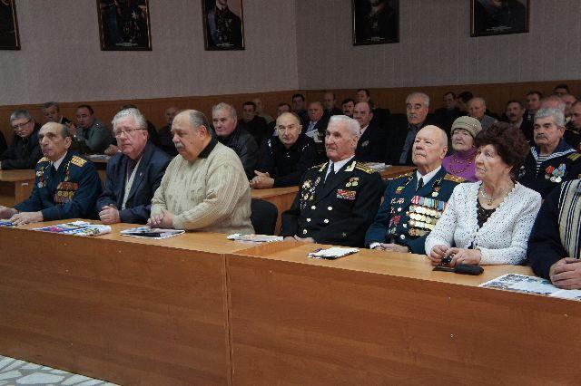 Прожиточный минимум пенсионера в кемеровской области на 2017